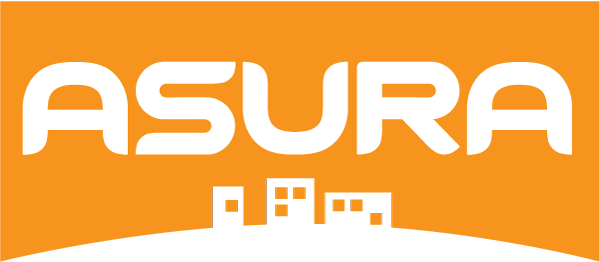 asura_hi_logo-1