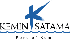 kemin-satama-logo-2
