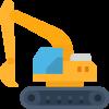 excavator (3)