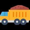truck (1)